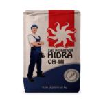 EMBALAGEM-CAL-HIDRATADA-CHIII